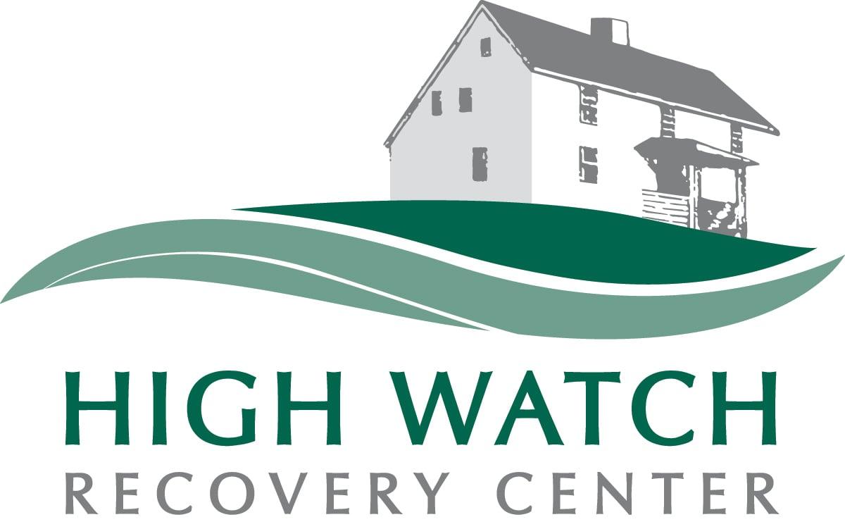 HIGHWATCHRECOVERY-LOGO