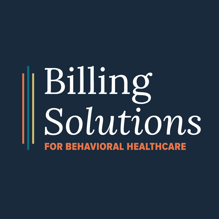 Picture of Billing Solutions Team